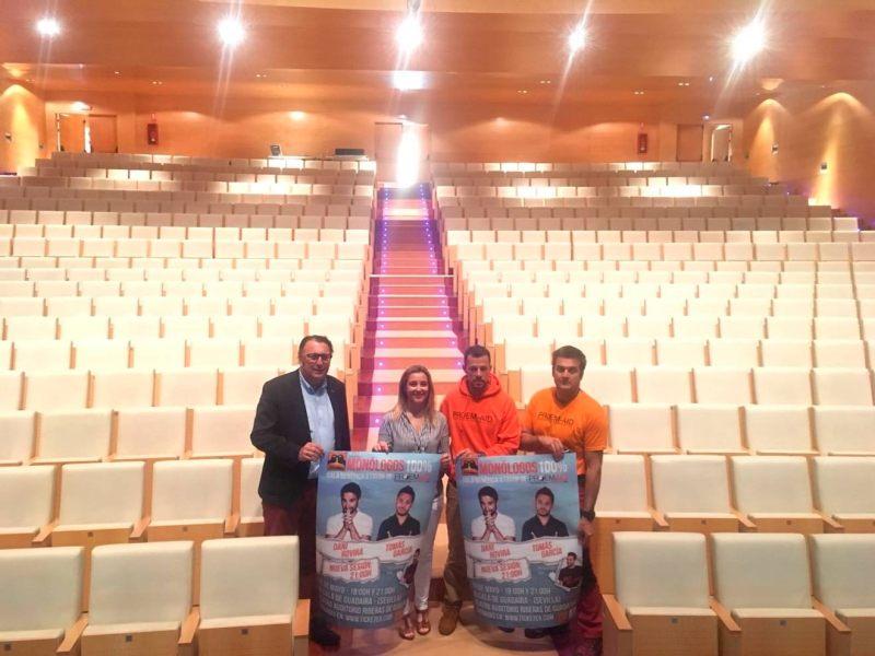 Campaña por los refugiados /Ayto. Alcalá
