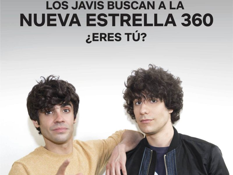 Casting Paquita Salas en Sevilla /Netflix