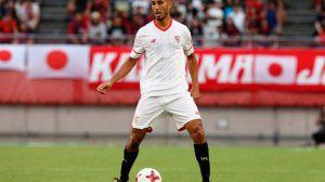 Pizarro / SA