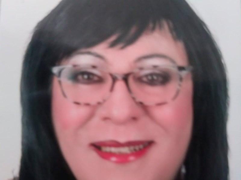 Jesica Valdivia /Cedida