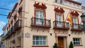Ayuntamiento de Casariche /Ayto. Casariche