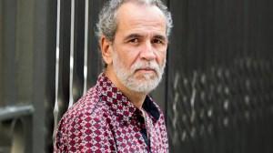 El actor Willy Toledo /SA