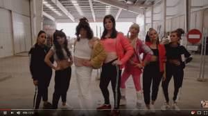 Malemente, el nuevo videoclip de Los Morancos /SA
