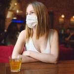 bares coronavirus