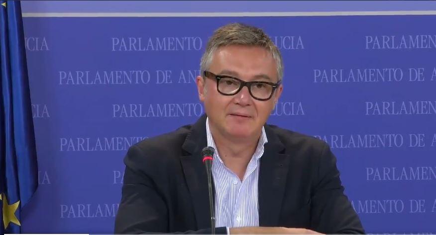 Manuel Gavira