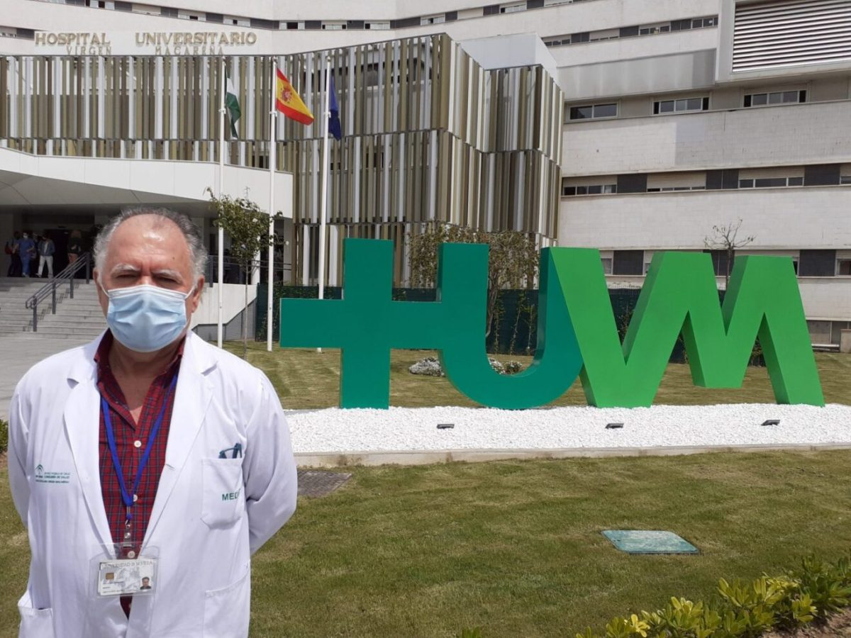 Jose-Antonio-Vera-Hematologo-del-Hospital-Virgen-Macarena-que-participa-en-el-estudio
