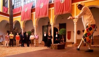 50 aniversario Olivares