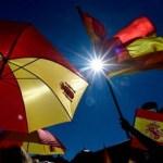 Sevilla no celebra pleno este 12-O sobre la Unidad de España
