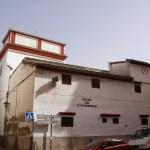 En marcha una campaña de ayuda por la crítica situación del Convento de San Leandro