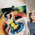 Películas de 32 países competirán en el Festival de Cine Europeo de Sevilla
