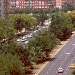 Sevilla Este enfrenta a socialistas y populares
