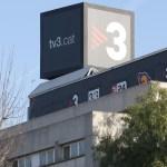 El error de no intervenir TV3 costará caro
