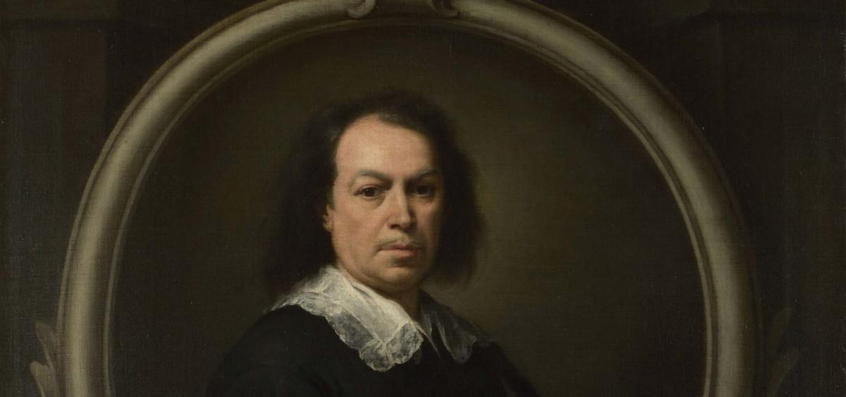 Bartolomé Esteban Murillo.