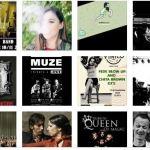 La agenda musical del 9 al 15 de noviembre