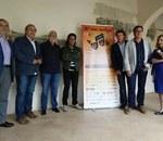 Numerosos artistas participarán este jueves en Fibes en un gran concierto solidario