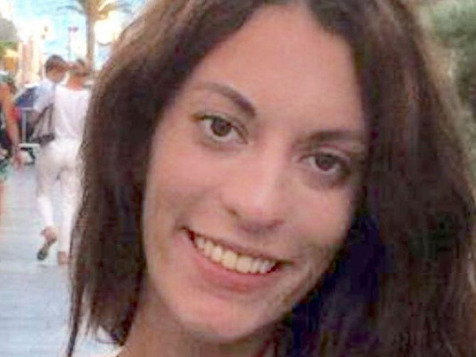 Diana Quer