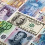 Hipoteca multidivisa: El Tribunal Supremo declara su nulidad parcial por abusiva