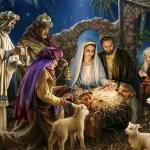 Sed de Reyes Magos