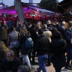 El Ayuntamiento inicia una revisión de las licencias de bares y restaurantes