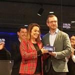 Premios Ruta Social del PP, un reconocimiento a la sociedad sevillana