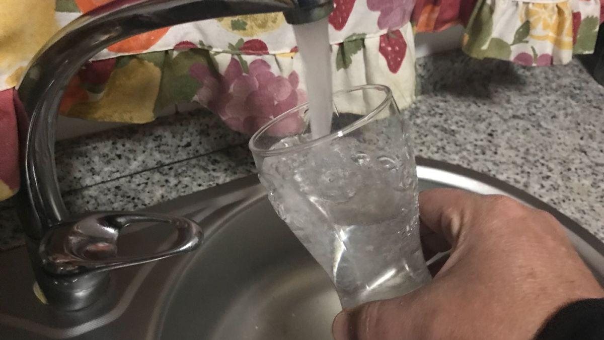 Emasesa lanza una campaña de consumo responsable de agua.