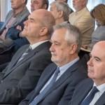 El juicio de los ERE y la nueva Andalucía
