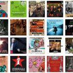 Agenda musical de la semana en Sevilla del 11 al 17 de enero
