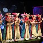 Gines celebra este viernes la Gran Final del Certamen de Agrupaciones Carnavalescas