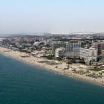 Andalucía, te quiero