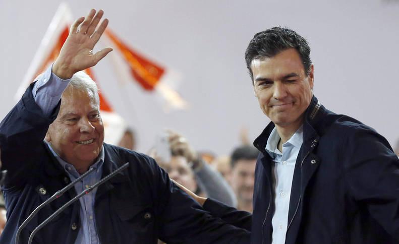 Sánchez y González