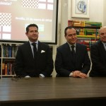 Sevilla se rinde al proyecto Tabarnia