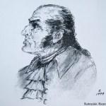 El abate Marchena a debate en La Casa de los Poetas