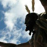 Galería de imágenes del Domingo de Resurrección