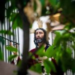 San Román abrirá sus puertas al Señor de la Cena