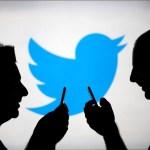 Twitter, la picadora de carne de los políticos