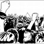 Justicia «populá y antipatriarcal»