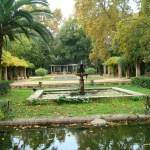 Hay en Sevilla…