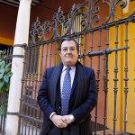 Silencio en Palacio ante las elecciones en el Consejo de Hermandades y Cofradías