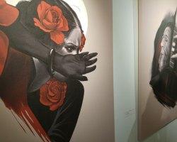 Flamenco Tattoo: complemento de moda