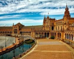 Las claves para disfrutar Sevilla