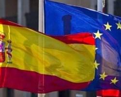 Europa y España: lo que nos jugamos en las elecciones del 26 de mayo