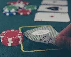 Las apuestas deportivas, una tendencia que ya genera 742 millones de beneficios