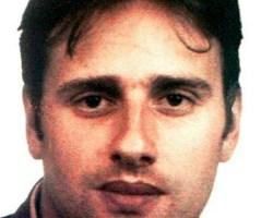 22 años del asesinato de Miguel Ángel Blanco