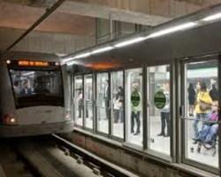 El Metro de Sevilla pierde la medida y el alcalde los papeles