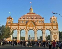 Dos días de fiesta para la Feria de Abril 2020 y se mantiene la festividad del Corpus Christi