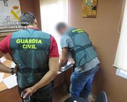Concluye la investigación de la listerioris con seis detenidos y dos investigados