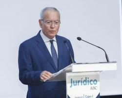 La Fundación Alberto Jiménez-Becerril concede el III Galardón Periodístico al periodista Álvaro Ybarra Pacheco