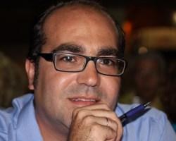 Fernando Villalón. Centauro de pena. Una autobiografía, novelada y no autorizada de Fernando Villalón. Entrevista a Eduardo J. Pastor