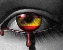 Lágrimas Negras