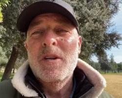Vídeo. José Manuel Soto vuelve a liarla en las redes hablando claro